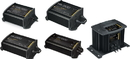 MinnKota MK-220D (2 BANK X 10 AMPS) 1822205 (Image for Reference)