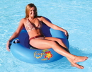 Airhead AIRHEAD FIJI FLOAT AHFF-1 (Image for Reference)