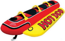 Airhead HOT DOG 3 PERSON TUBE HD-3 (Image for Reference)