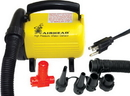 Airhead AIRHEAD AIR PUMP 2.5 psi, 1 AHP-120HP (Image for Reference)
