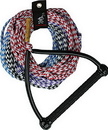 Airhead PERFORMANCE WATER SKI ROPE AHSR-4 (Image for Reference)