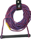 Airhead AIRHEAD WATER SKI ROPE AHSR-1 (Image for Reference)