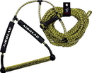 Airhead WAKEBOARD ROPE, 4-SECTION AHWR-1 (Image for Reference)