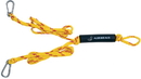 Airhead TOW HARNESS 12' AHTH-1 (Image for Reference)
