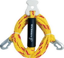 Airhead TOW HARNESS 12', 4000# AHTH-2 (Image for Reference)