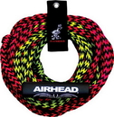 Airhead AIRHEAD 2 RIDER ROPE AHTR-22 (Image for Reference)