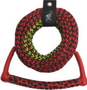Airhead AIRHEAD 3 SECTION ROPE AHSR-3 (Image for Reference)