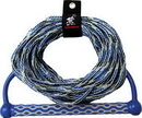 Airhead 3 SECT. WAKEBOARD ROPE AHWR-3 (Image for Reference)
