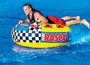 SportsStuff RASCAL 56
