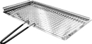 Magma SS FISH & VEGGIE GRILL TRAY A10-297 (Image for Reference)