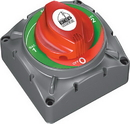 BEP HD SELECTOR SWITCH 721 (Image for Reference)