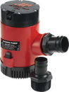 JohnsonPump 4000GPH BILGE PUMP 40004 (Image for Reference)