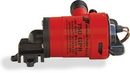 JohnsonPump LOW BOY BILGE PUMP 1250GPH 33103 (Image for Reference)