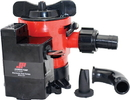 JohnsonPump 750 Gph Auto Bilge Pump 12V 05703-00 (Image for Reference)