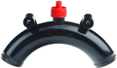 Johnson Pump Vented Loop 1In 81-47237-02 (Image for Reference)