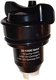JohnsonPump CARTRIDGE F/500GPH PUMP 28552 (Image for Reference), Price/Each