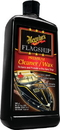 Meguiars FLAGSHIP CLEANER/WAX 32OZ M6132 (Image for Reference)