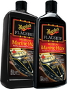 Meguiars FLAGSHIP PREMIUM MARINE WAX M6316 (Image for Reference)