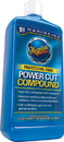 Meguiars POWER CUT COMPOUND M9132 (Image for Reference)