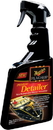 Meguiars FLAGSHIP DETAILER 24OZ M9424 (Image for Reference)