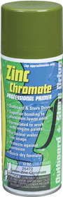 Moeller ZINC CHROMATE PRIMER GREEN 025472 (Image for Reference), Price/Each