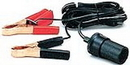 Optronics 3'BATTERY ADAPTER CORD A-203 (Image for Reference)
