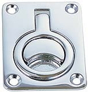 Perko FLUSH HATCH LIFTING RING 0575DP0CHR (Image for Reference)
