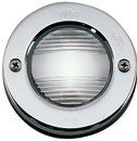 Perko STERN LIGHT FLUSH MOUNT 0946DP112V (Image for Reference)