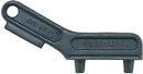 Perko DECKPLATE KEY 12487-8DP (Image for Reference)
