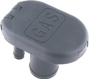 Perko GAS FILL /TANK VENT 1319DPGBLK (Image for Reference)
