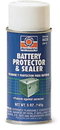 Permatex BATTERY PROTECTOR/SEALER 6z 80370 (Image for Reference)