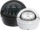 Ritchie VOYAGER COMPASS S87 S87 (Image for Reference)
