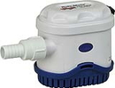 Rule RULE AUTO BILGE PUMP 1100 RM1100A (Image for Reference)