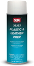 SEM Marine PLASTIC & LEATHER PREP AERO 38353 (Image for Reference)