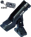 Scotty2000 ROD HOLDER FLUSH MNT GREY 231GR (Image for Reference)