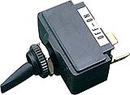 SeaDog TROLLING TOGGLE SWITCH(DP) 420103-1 (Image for Reference)