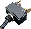 SeaDog TOGGLE SWITCH-LIGHT TIP(SP) 420121-1 (Image for Reference)