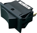 SeaDog ROCKER SWITCH(SP)MOM.ON/OFF 420242-1 (Image for Reference)