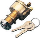 SeaDog 3-POSITION STARTER SWITCH 420350-1 (Image for Reference)
