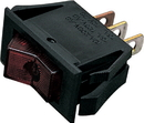 SeaDog ROCKER SWITCH - ON/OFF 420441-1 (Image for Reference)