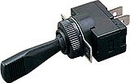 SeaDog LONG TOGGLE SWITCH - ON/OFF 420460-1 (Image for Reference)