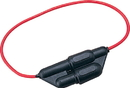 SeaDog WATERTIGHT FUSE HOLDER 420564-1 (Image for Reference)