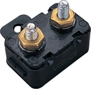 SeaDog CIRCUIT BREAKER - 50 AMP 420845-1 (Image for Reference)