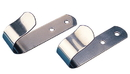 SeaDog BOAT HOOK BRACKETS PAIR 491130-1 (Image for Reference)