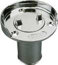 SeaDog REPLACEMENT CAP ONLY 351755-1 (Image for Reference)