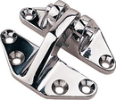 SeaDog HATCH HINGE 204280-1 (Image for Reference)