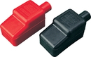 SeaDog RED BATTERY TERMINAL COVER 415106 (Image for Reference)
