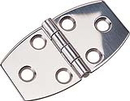 SeaDog CUDDY DOOR HINGE 206530-1 (Image for Reference)