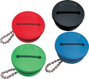 SeaDog CAP FOR 357010-GAS(RED) 357015-1 (Image for Reference)