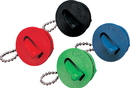 SeaDog REPLACE FLIP CAP - GAS 357090-1 (Image for Reference)
